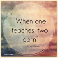 quote-teaching