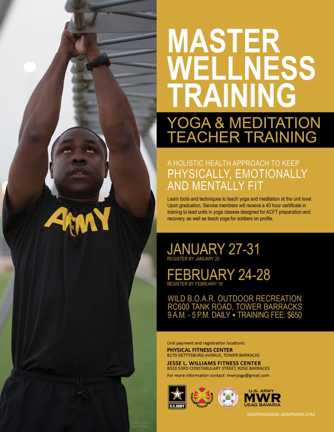 Master Wellness-2